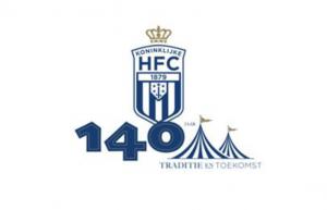 HFC 140 jaar