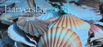 Jaarverslag 2018, Sint Jacobs Godshuis