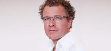 Willem Hein Schenk
