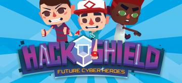 HackShield